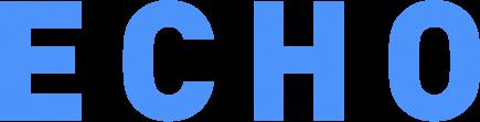 Castronawy ECHO